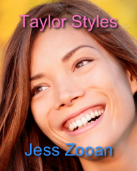 Taylor Styles