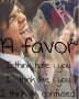 A favor ♀ One Direction