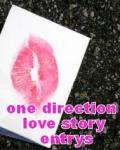 looking for people to be in the one direction love story