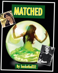 Matched (One Direction)