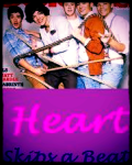 Heart Skips A Beat - Sequel to Heart Racing