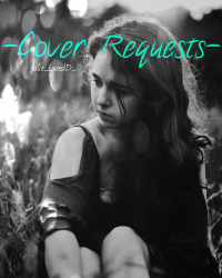 Cover Design Requests- OPEN