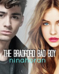 The Bradford Bad Boy