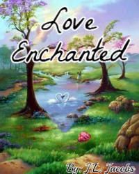 Love Enchanted (Cover Competition)