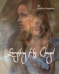 Everything Has Changed{1D}12+