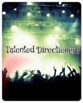 Talented Directioners