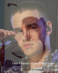 One chance - One Direction