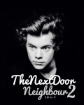 The Next Door Neighbour 2