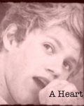 A Heart For A Heart ((One Shot))
