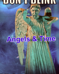 Angels and Time