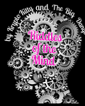 Riddles of the Mind