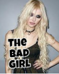 The Bad Girl {1D}