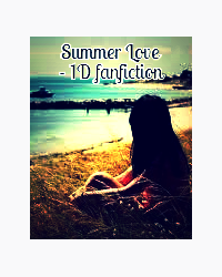 Summer Love (1D fan fiction)