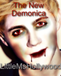 The New Demonica