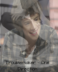 Troublemaker - One Direction