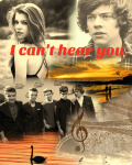 I can't hear you ¤ One Direction