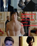 Hunting James Moriarty (A BBC SHERLOCK FANFIC)