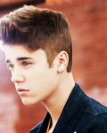 As Long As You Love Me ~Justin Bieber~
