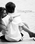One Direction Imagines ♥