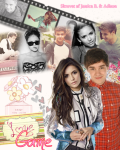 Love Game   One Direction