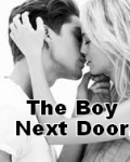 The Boy Next Door.