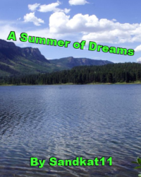 A Summer Of Dreams