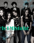 5 girls, 1 mistake ~ A One Direction fanfiction (Emmava official works)