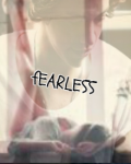 Fearless - One Direction