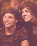 Why Not Give It A Chance? ((  Larry Stylinson ))