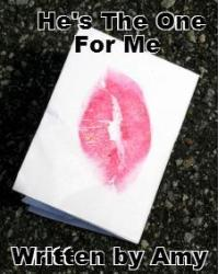 He's The One For Me-1D Fanfic