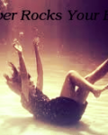 What Ever Rocks Your Boat