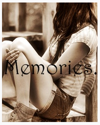 One Direction - Memories.