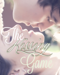 The kissing games