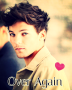 Over Again (1Shot41D: Louis Tomlinson)