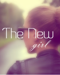 The New Girl (Louis Tomlinson)