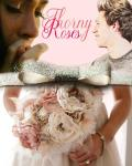 Thorny Roses - One Shot {1D}