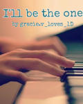 I'll be the one~1Shot41D