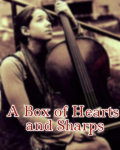 A Box of Hearts and Sharps