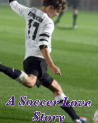 A Soccer Love Story