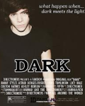 Dark (Harry Styles Fanfiction) 17+