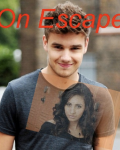 On Escape - 1D