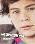 The Imposible Love (COMPLETE)