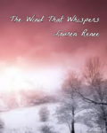 The Wind That Whispers