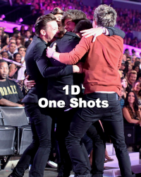 One Direction - One Shots