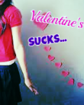 Valentines day sucks...