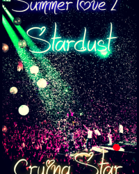 Stardust(Summer love 2)