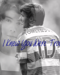I Knew You Were Trouble- Larry Stylinson [14+]