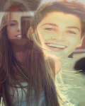 Love change (Jack Harries, N~).