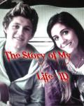 The Story of My Life - 1D PAUSE