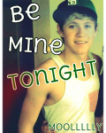 Be Mine Tonight